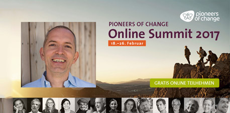 pioneersofchange-summit